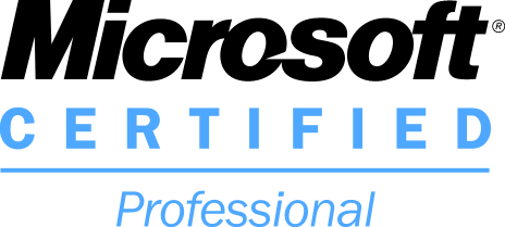 MCP-Certified-ITonlinelearning