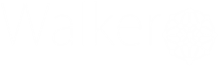 Walker Data Systems